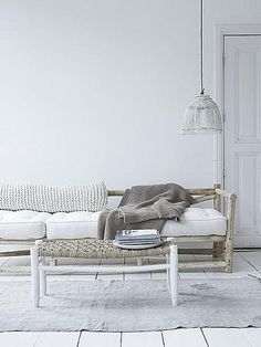 witvt.jpg by the style files, via Flickr #livingspaces