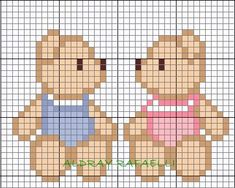 Brilliant Cross Stitch Embroidery Tips Ideas. Mesmerizing Cross Stitch Embroidery Tips Ideas. Mini Cross Stitch, Cross Stitch Heart, Cross Stitch Cards, Cross Stitch Borders, Cross Stitch Animals, Cross Stitch Designs, Cross Stitching, Cross Stitch Embroidery, Embroidery Patterns
