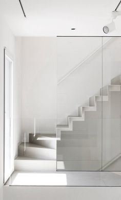 9 Beautifully Dramatic Staircases (That Might Actually Pass Code) | Apartment Therapy