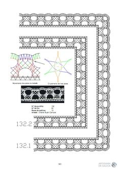 Bobbin Lace Patterns, Lacemaking, Lace Heart, Lace Jewelry, Needle Lace, Wire Art, Lace Detail, Knitting, Sewing