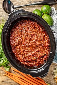 Slow Cooker Texas Beef Chili Texas Chilli Recipe, Beef Chili Recipe, Chilli Recipes, Crockpot Beef Chili, Best Slow Cooker Chili, Slow Cooker Recipes, Crockpot Recipes, Cooking Recipes, Slow Cooking