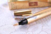 Marca paleta de maquillaje corrector TOUCHE ECLAT Touch Radiant contorno 2.5ML 4 colores con en caja al por menor . 4 PC / porción