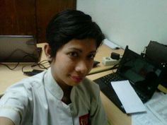 Retno, 26, Bandung | Ilikeyou - Bertemu, mengobrol, berkencan