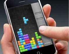 Can playing Tetris reduce intrusive memories?
