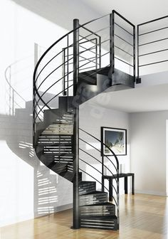 escaliers colima on on pinterest consoles metals and design. Black Bedroom Furniture Sets. Home Design Ideas