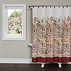 Persia Shower Curtain $29.99