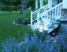 gardenfront01.jpg (1600×1254)