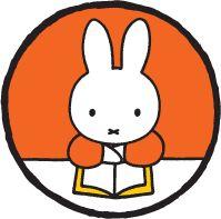 website van Nijntje met digitale boekjes, filmpjes en spelletjes voor peuters en kleuters