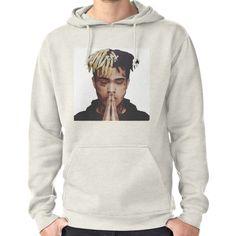 Singer Lil Uzi Vert Hoodies Hip Hop Sweatshirts 3d Hoodies Men/women Sweatshirts Rapper Lil Uzl Vert 3d Hooded Perfect In Workmanship Men's Clothing