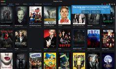 Popcorn Time, el Netflix para aquellos que no quieren pagar ni un centavo | Blog de Noticias - Yahoo Noticias