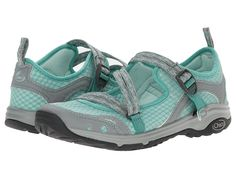 cea9de075143 Chaco Outcross Evo MJ Mary Jane Shoes