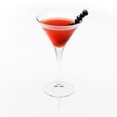 It's National Amaretto Day April 19th! May we suggest celebrating with...  DISARONNO LILY  1½ parts DISARONNO  1 part Grape juice  1 part Lemon juice  Shake with ice and strain into a martini cocktail glass. Garnish with purple grapes or blueberries.
