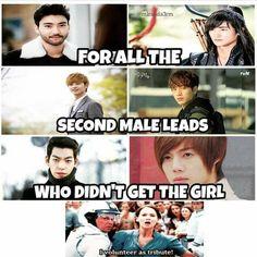 Funny Kdrama Memes etc. Korean Drama Funny, Korean Drama Quotes, Korean Drama Movies, Korean Dramas, Korean Actors, Lee Jong Suk, Cnblue Jung Yong Hwa, Kdrama Memes, Funny Kpop Memes