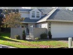 $379,900 - 15738 NW Clubhouse Drive, Portland, OR 97229