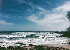 #Galicia #GaliciaMola #GaliciaVisual #GaliciaDescuberta #SomosGalegos #Ancoradoiro #Louro #Playa #HomeSweetHome #MiLugar #Libertad #Respira by pequelua