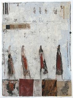 On The Move by Scott Bergey on Etsy.