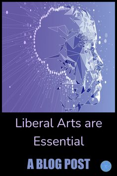 LIBERAL ARTS ARE ESSENTIAL It's about the skills, not the profession. In short, the Liberal Arts is essential because it focuses on critical thinking and communication skills and less on a dedicated career path or area of expertise. Please have a look at my blog to read more! This week's featured resources are my PHILOSOPHY BITES PRODUCTS. These three products will help you integrate critical thinking into any course! CLICK TO READ MORE