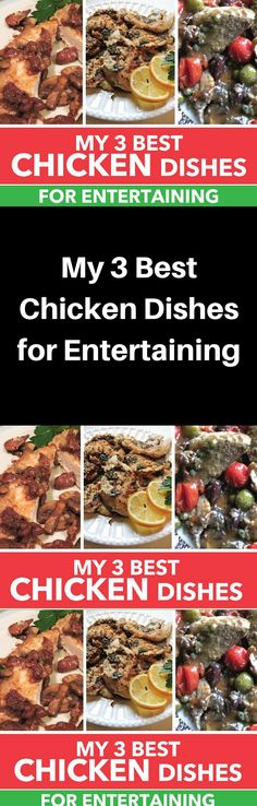 80 raw food recipese recipes in this book are made with organic my 3 best chicken dishes for entertaining or that special meal printable pdf or jpeg recipes scrumptious chicken recipes to make any meal a success forumfinder Gallery
