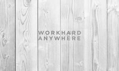 White Wood - Work Hard Anywhere | WHA — Laptop-friendly cafes and spaces. (Wifi, outlets, seating, and more)