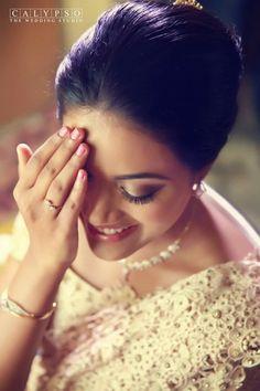 Online Sindhi Matrimonials - The No  1 Sindhi Matrimony Site