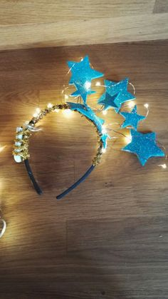 Star headband- Sterne Haarreif  Star headband   -#Partyhatscake #Partyhatscartoon #Partyhatsphotography #Partyhatsvector #Partyhatswallpaper