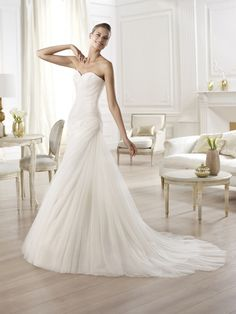 find this pin and more on wedding dresses