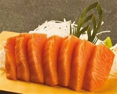 1000 images about catalina offshore products on pinterest for Where can i buy sushi grade fish