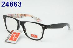 ac8478bacb 11 Best Ray Ban Clubmaster images | Clubmaster sunglasses, Cheap ray ...