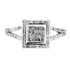 engagement rings 2017 engagement ring eye candy engagement rings under 1000 dollars - Wedding Rings Under 1000