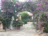 Bonita casa de campo en zona tranquila de Menorca, cerca de Sant Lluís #menorca #campo