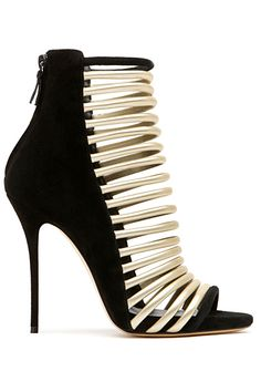 Casadei | Shoes | 2013 Fall-Winter