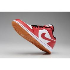 release date 4cf33 c8002 Neue Ankunft Nike Air Jordan 1 Männerschuhe Rot Weiß Schuhe Online   Jordan  Schuhe Online Zu Verkaufen   Jordan Schuhe Und Günstige Online    schuheoutlet. ...