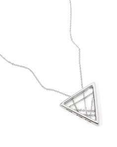 http://www.penningtons.com/en/necklace-with-triangle-pendant/758273.html?cgid=Accessories