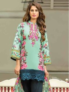 Kalyan Festive Collection 2017. Price: 2990 PKR Shop online at: www.faisalfabrics.pk Cash On Delivery Inbox your details OR WHATSAPP / VIBER / LINE (92)3333142222 #Kalyan #ZStextile #LuxuryLawn #EidCollection #Lawn2017 #FestiveCollection #shopping #Lawn #shopnow #OnlineShopping #FaisalFabricspk #thehautesummer #PremiumLawncollection #embroidered #9thmarch #available #nationwide #chiffon #silk #fabric #prints #lawn #SS17 #spring #lawnfever #fun #summer #fashion #pictureoftheday #excited #love
