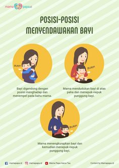 Baby Spa, Baby Information, Baby Growth, Baby Education, Kids And Parenting, Aud, Origami, Babies, Health