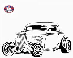 1955 ford pickup - transportation - user gallery
