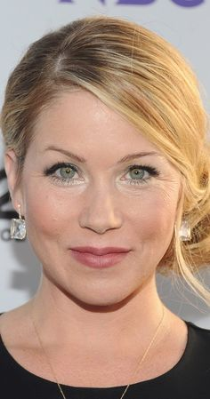 Christina Applegate photos, including production stills, premiere photos and other event photos, publicity photos, behind-the-scenes, and more.