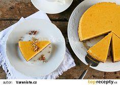 Vařte s Rohlik.cz, suroviny vám přivezeme už do 90 minut až ke dveřím. Sweet Recipes, Cantaloupe, Paleo, Cheese, Fruit, Cooking, Healthy, Food, Life