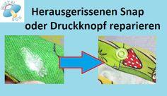 http://nuckelbox.blogspot.de/p/herausgerissenen-snap-oder-druckknopf.html