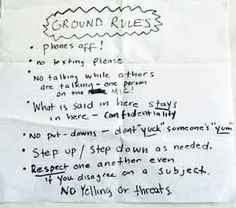 Christian dating ground rules for meetings. were nicole brown simpson and ron goldman dating.