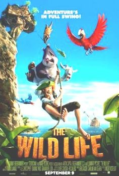 Regarder Now The Wild Life English Complet Movie gratuit Download WATCH jav Filme The Wild Life Full filmpje Online The Wild Life 2016 Premium CineMaz Streaming The Wild Life 2016 #FranceMov #FREE #Film Allied Full Movie With Greek Subtitles This is Full