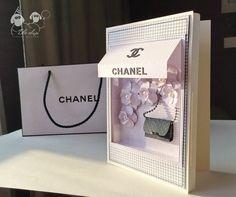 Chanel_DveOvci (1)
