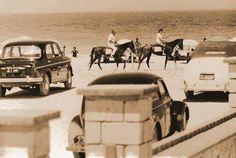 f Alexandria, Egypt 1962