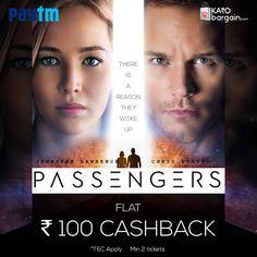 cashback movie soundtrack