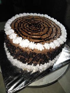 Tiramisu, Cakes, Ethnic Recipes, Food, Cake Makers, Kuchen, Essen, Cake, Meals