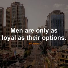 #Funny #Quotes #Quote #FunnyQuotes #QuotesAboutFunny #FunnyQuote #QuoteAboutFunny #Loyal #Option