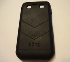 Cell Phone Radiation Protection – Do Pong Cases Work?   just bought a Pong Iphone case after doing a little research... will see : )