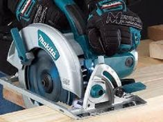 What Is The Best Cheap Circular Saw?