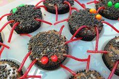 rice krispies treats snack bars ideas delicious desserts pinterest rice krispies treats rice krispies and rice