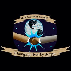 Coming Soon to  Quahhar's Web Designs®... Graphic Animations, Music Audio/Video Productions, Freelance Writing, Company Blogs(Helpful Tips), and much more.  #QuahharsWebDesigns #Animations #Writing #Blogs